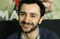 Julien Josselin