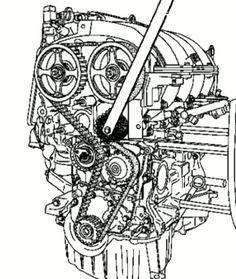 2008 chevy equinox repair manual