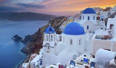 Useful travel guide and articles for Greeks and tourists traveling to Greece.