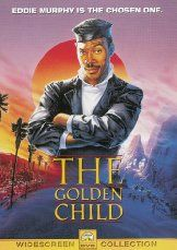 The Golden Child (1986) - IMDb