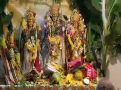 శ్రీరామనవమి ప్రవచనం