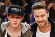 Harry styles, Niall Horan, Liam Payne, Louis Tomlinson and Zayn Malik, One Direction