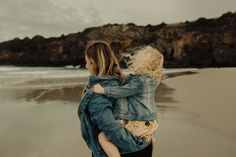 New Zealand wedding, Elopement and Family Photographer. Otago Based, Available Worldwide Freckles, Family Photographer, Photography, Wedding, Valentines Day Weddings, Photograph, Photography Business, Mariage, Photoshoot
