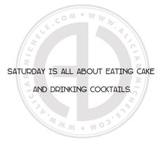 """This Saturday it is all about Drinking and partying for the 1st Anniversary Celebration at Alicia DiMichele Boutique Come shop and pop today from 2-6 Rain or Shine SHOP: http://ift.tt/1rNgIir USE PROMOCODE """"FREESHIP"""""""