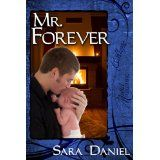 Mr. Forever (Kindle Edition)By Sara Daniel