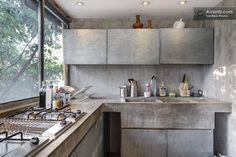 Designer Loft Bangkok Silom | Airbnb Mobile