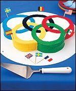 olympics recipes-to-try