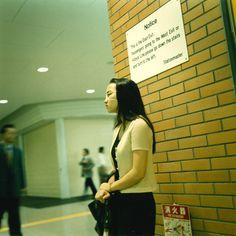 Mikiko Hara