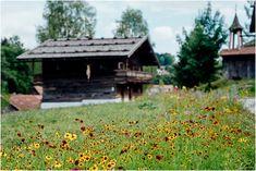 Museumsdorf-Tittling-Bayrischer Wald-Marion und Daniel-Geschichten von unterwegs-Reiseblog-36