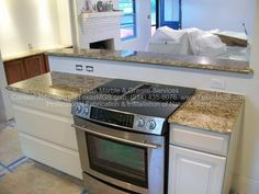Kitchen Island With Stove Ideas projects design kitchen island with stove kitchen island has stove