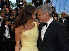 Les plus belles photos du Festival de Cannes 2016 - L'Obs