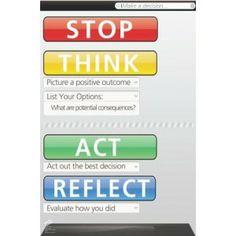 Behavior, Problem Solving, and Decision Making