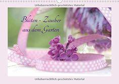 Blüten - Zauber aus dem Garten (Wandkalender 2017 DIN A3 ... https://www.amazon.de/dp/3664808967/ref=cm_sw_r_pi_dp_x_Y7jzybFV90J46