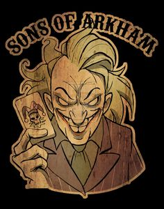 SOA-Joker-2 by jmascia on deviantART