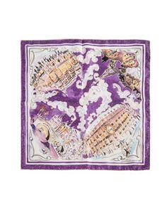 b5e8b305bb1 foulard de dior pour le printemps Pierre Cardin
