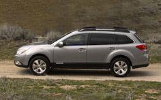 2015 outback invoice Used 2011 Subaru Outback for sale - Pricing & Features Outback Car, 2015 Outback, 2011 Subaru Outback, Subaru Outback For Sale, New Cars For Sale, Perfect Photo, Model Photos, Used Cars, Road Trip