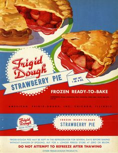 Vintage Food Posters, Vintage Labels, Retro Vintage, Vintage Ads Food, Vintage Packaging, Vintage Kitchen, Old Advertisements, Retro Advertising, Retro Ads