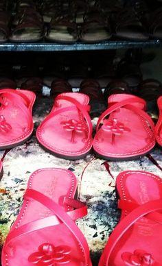 Sandals by #sandalishop