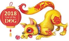 New Year Printables, Disney Characters, Fictional Characters, Chinese, Fantasy Characters, Chinese Language