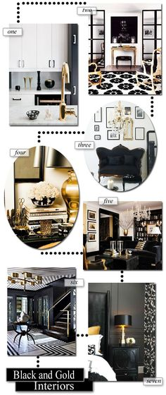 camie shill triangle wall grey triangles gold white black gold bed ...