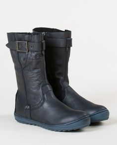 doogie cash, Bottines & boots en cuir, P-L-D-M by Palladium.