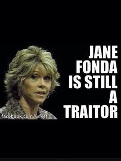 I'm Still Praying For Her To An Extremely .Painful Death... Treasonous Bitch