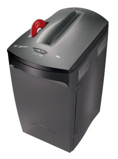 GBC ShredMaster 1756940A 960X 9Gallon Capacity CrossCut Small OfficeDepartmental Shredder -- Visit the image link more details. Note: It's an affiliate link to Amazon