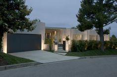 The Carla Ridge Residence | CONTEMPORIST