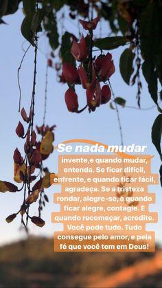 Instagram Blog, Instagram Story Ideas, Instagram Quotes, Jesus Lives, Tumblr Wallpaper, Story Inspiration, Gods Love, Life Quotes, Positivity