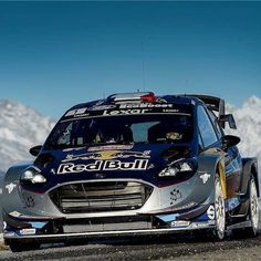 Red bull started the season with a 1st position  @rally_montecarlo @seb.ogier Send me stuff: Zagonel Manolo Via val di Roda 1 San Martino di Castrozza  38054 (TN) ITALY Follow our sponsors: @redlinebuilt @staticautopsy Follow our partners: @officialfitment @united.imports @ukmodifiednation @_ukmotors @offsetkingz @modifiedzociety @_best_cars_germany_ @workshop_cosmos #tuning #tuningauto #tuningcar #tuningcars #carstagram #carlife #low #lowlife #cars #car #motors #motor #tuningworld…