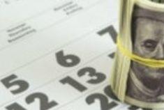 Installment Loans For Bad Credit, Direct Lender with No Credit Checks