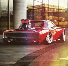 Mopar Or Nocar Adry 53 Dubmagazine Dubirtint Dubirtint Dodge Muscle Cars, Custom Muscle Cars, Custom Cars, Mopar, Cool Sports Cars, Cool Cars, E36 Coupe, Weird Cars, Futuristic Cars