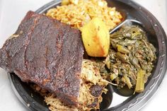 Daily Meal: America's Best Ribs