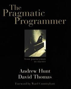 The Pragmatic Programer