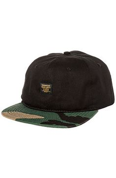 7 Best Things to Wear images   Snapback hats, Baseball hat, Camo 0983b9527fe