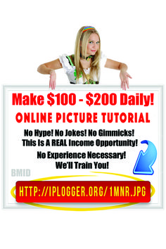 Easy Picture tutorial you have nothing to lose  http://iplogger.org/1mnR.jpg