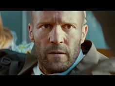 JASON STATHAM in LG G5 mobile phone commercial 1 APRIL 2016 X2 - YouTube