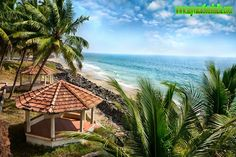 MyVacationsIndia offers cheap and best tour packages to Kerala. Book Kerala tour packages with MyVacationsIndia.com. For more information visit http://www.myvacationsindia.com/kerala/index.html