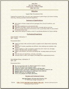 Supply Chain Resumes Stunning Business Operations Manager Resume Template Purchase  Operations .