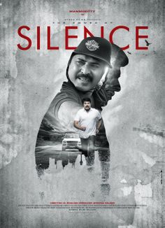38 Best Movie Poster Images Film Posters Movie Posters 100 Days