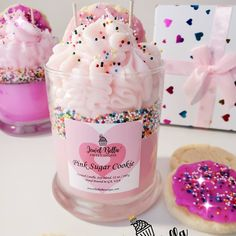 Cute Candles, Unique Candles, Best Candles, Soy Candles, Homemade Scented Candles, Minimalist Candles, Candle Making Business, Candle Store, Candle Packaging