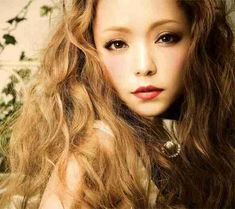 Japanese Beauty, Asian Beauty, Blonde Asian, Catherine Deneuve, Face Claims, Photo Book, Cool Girl, Sexy Women, Beautiful Women