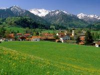 Bayern- Alpenregion Tegernsee Schliersee Urlaub Bayern - bayern.by