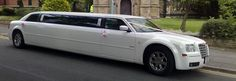 Limo Hire Glasgow is perfect your business event or corporate event in Glasgow.