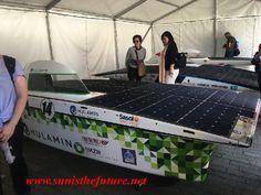 Please Support These Solar Car Teams Solar Car, Zulu, South Africa, University, Future, Sports, Xmas, Hs Sports, Future Tense