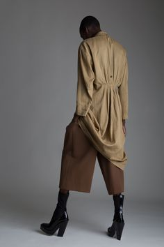 Vintage Issey Miyake Textured Jacket