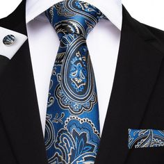 New Stripes Dark Red Black Camel 100/% Cotton Men/'s Necktie Neck Tie 3.15/'/' 8CM