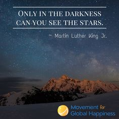www.MovementforGlobalHappiness.com