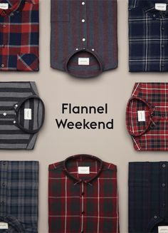 Autumn Means Cozy Afternoons In Flannel - danibez@gmail.com - Gmail