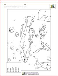 Number Formation 1-10 Worksheet | Numbers | Pinterest | Classroom ...